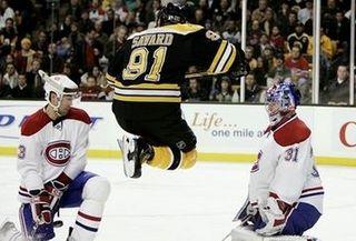 Capt.79eb77d21fea41c39f61d41d367b128f.canadiens_bruins_hockey_bxg108_feature